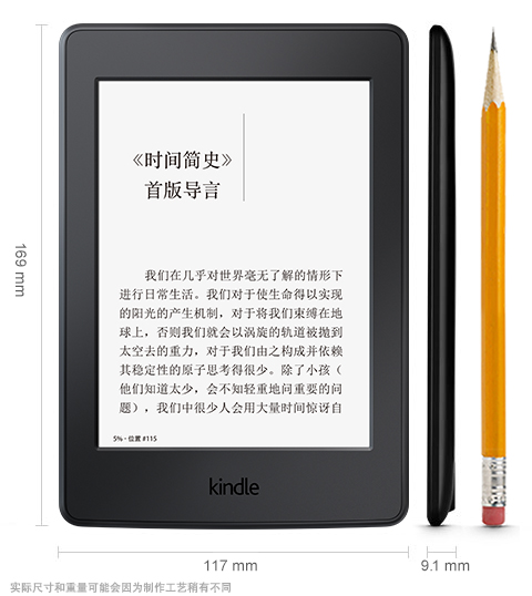 kindle paper white.jpg