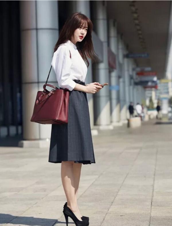 直筒长裙1.jpg